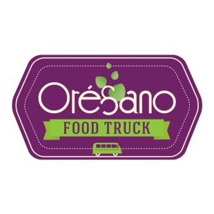Oregano-FoodTruck-Site