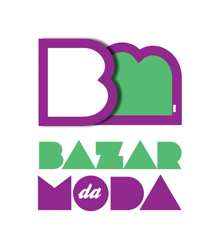 wordpress-bazar1