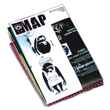 wordpress-revistamap2
