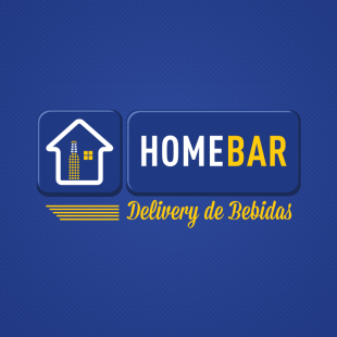 Homebar-Site
