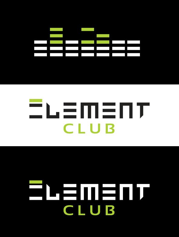 Element-site2