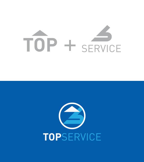topservice1-web